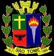 Câmara Municipal de São Tomé